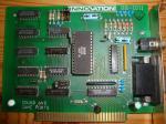 Innovation SSI-2001