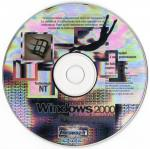 Windows 2000 French
