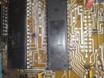P80c31ba  l5072632f i1980 intel