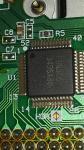 Floppy drive Nec 5
