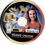 InterVideo WinDVD Creator 1.0