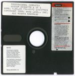 MS-DOS 2.10a [OEM, Wang]