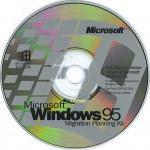 Chicago Build 347 MPK (Windows 95)
