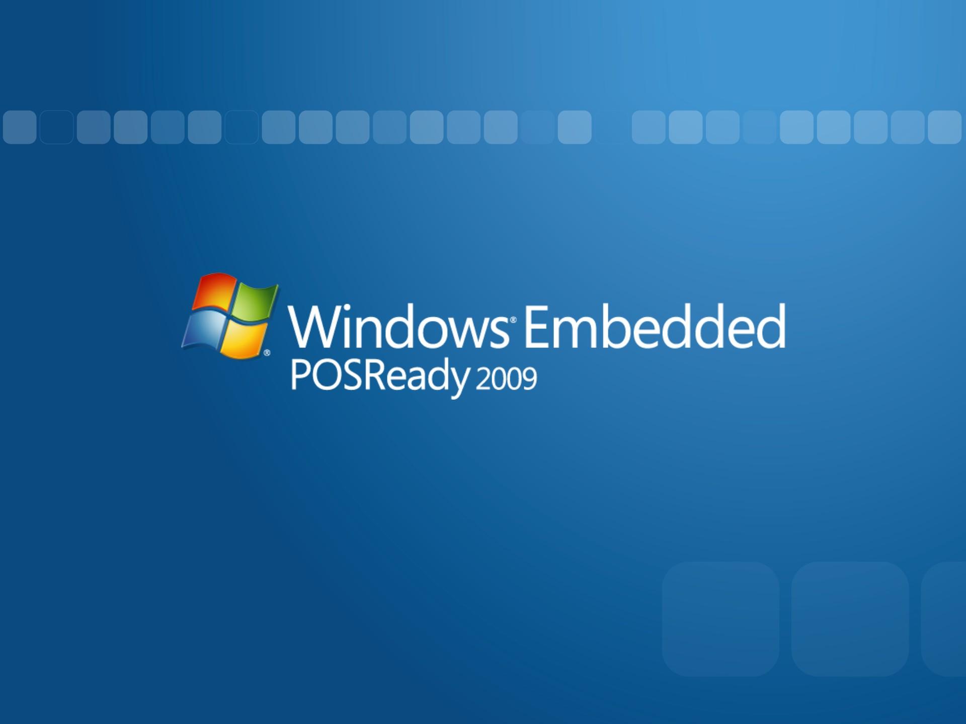 Windows embedded posready 2009 key generator