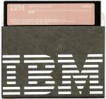 IBM PC-DOS 1.1