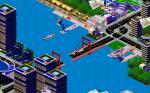 Designer City ошибка игры