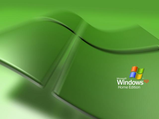 стандартные игры windows xp скачать