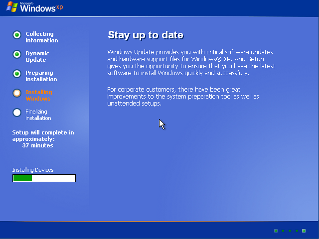 Скачать программу установщик windows